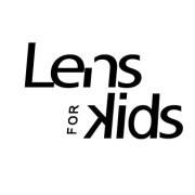 LensforKids