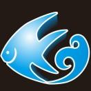 龙山爱琴海水族