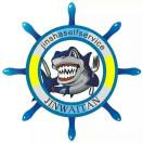 六安金鲨海鲜自助餐厅