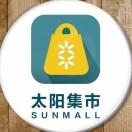 广州农村商业银行测试服务号