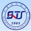 河南省外贸学校