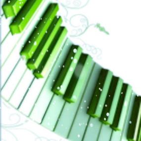 重庆市电子键盘学会