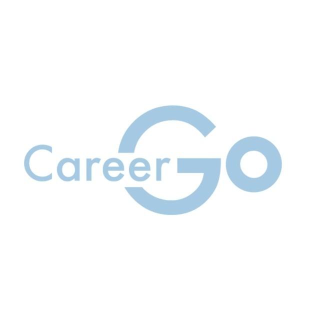 Círculo de búsqueda de empleo CareerGo