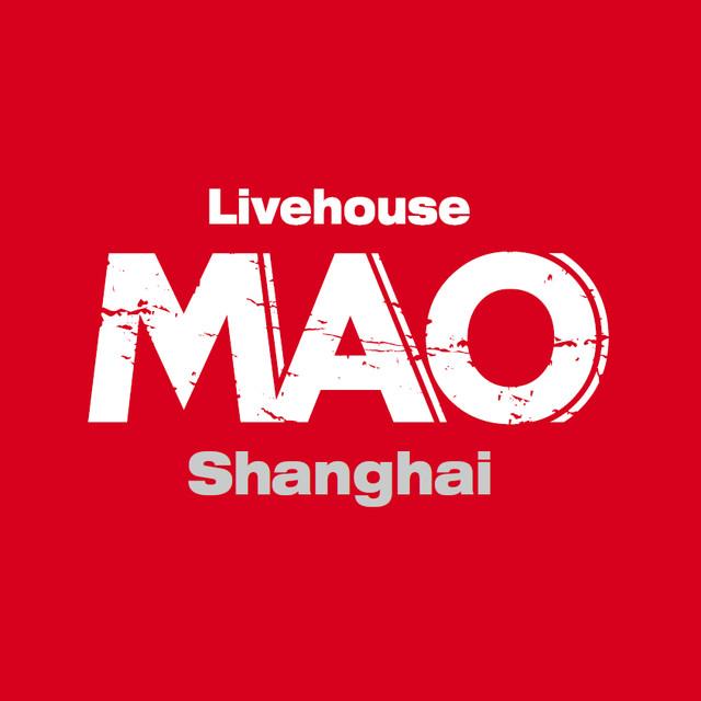 MAOLivehouse上海
