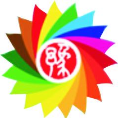 河南省旅协导游服务中心