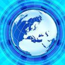 全球局势战略纵横网