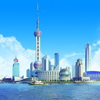 上海市私营企业协会