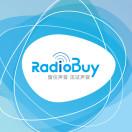 RadioBuy