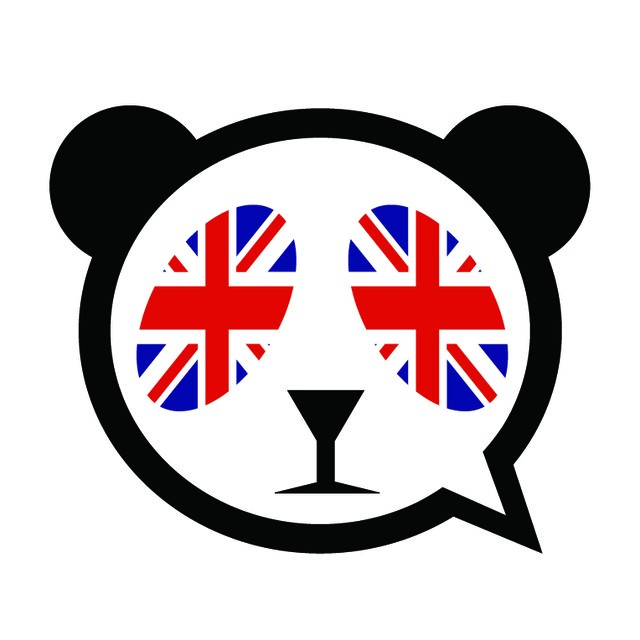 British circle