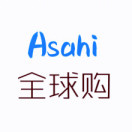 Asahi大阪倒神