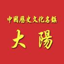 泽州县大阳镇人民政府