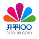 开平100网