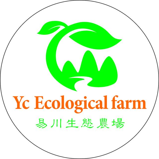 重庆市青山湖生态农场