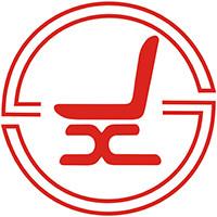 上海市家具行业协会