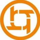 RDN投资服务平台