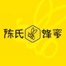 chenshifengmi