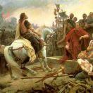 欧洲历史探秘