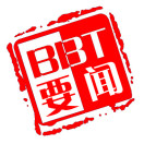 北京商报理想国