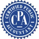 CPA学习网