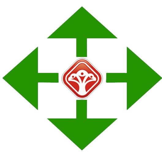 陕西省汉中市家庆苗木种植