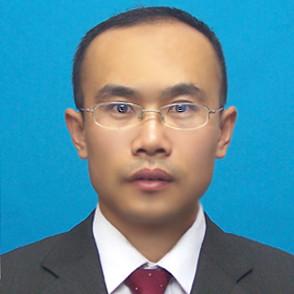 天津交通事故律师徐占头像图片