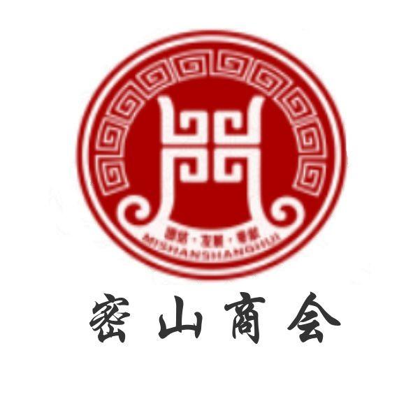 黑龙江省密山商会