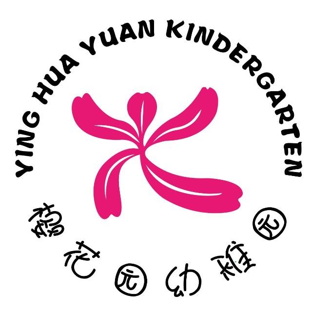 上海市徐汇区樱花园幼稚园