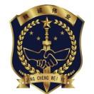 北京精诚伟业保安公司二公司