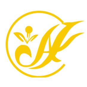 安徽省甲醇燃料行业协会