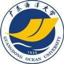 广东海洋大学圈