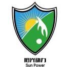 阳光动力足球俱乐部