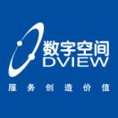 北京数字空间科技有限公司