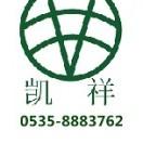 山东龙口凯祥选果机果袋机厂