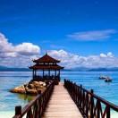 海南旅游咨询