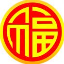 北京养生堂之健康美容秀