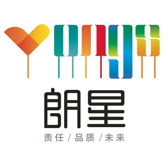 北京市朗星艺术培训中心