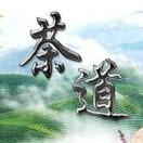 台湾景茶庄