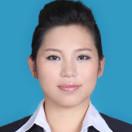 河北石家庄石婧律师