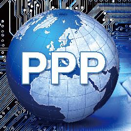 山西省PPP项目研究中心