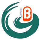 杭州博雅教育