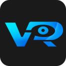 VR电影汁源