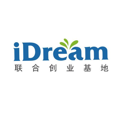 iDream企业公馆头像图片