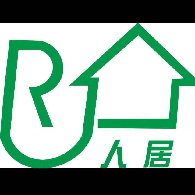 安徽省人居环境监测中心