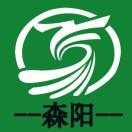甘肃森阳节能环保科技
