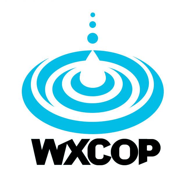 WXCOP无限靠谱