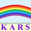 Kars心理咨商及治疗