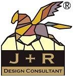 香港JR设计