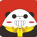 财富中国P2P金融