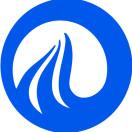 长沙卓海数字技术有限公司