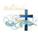 哥德堡圣经研读小组